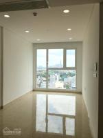 bán căn hộ cao cấp the golden star 2pn giá tốt chỉ 2350 tỷ full nội thất lh 0924046746