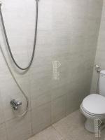 phòng trọ giá rẻ quận 5 giá 800 nghìn đến 1tr5 2tr2 có toilet giờ tự do giao chìa khóa