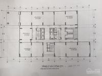 mở bán kiot sàn thương mại tầng 1 2 3 chung cư 43 phạm văn đồng hotline 0934629866