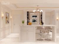 bán căn hộ vinhomes 825m2 nội thất châu âu bán l 300 triệu lầu 18 mới 100 lh 0977771919