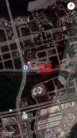 lakeview thủ thiêm bán căn 4 tầng giá 35 tỷ 0938684666