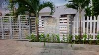 bán đất đường thăng long tặng kèm ngôi nhà xinh xinh lh 0903 531 586