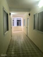 chính chủ cho thuê phòng trọ dạng căn hộ mini giá rẻ từ 27 trth mớiđủ đồ bao gồm phí dịch vụ