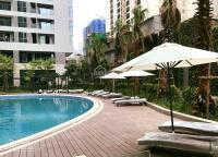 đừng bỏ l suất ngoại giao căn 02 tòa b view trực tiếp bể bơi rivera park thanh xuân