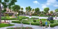 bán gấp căn hộ 6187m2 dự án hateco apollo với giá chỉ 12 tỷ full nội thất h trợ vay ngân hàng