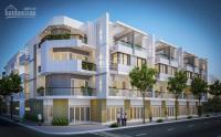 nhà phố liền kề 1 trệt 3 lầu dt 5x18m 83 tỷcăn thanh toán trước 25 tỷ là sở hữu ngay