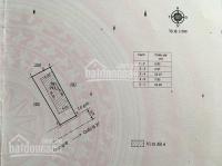 bán đất thổ cư đức trọng lâm đồng liền kề sân bay cao tốc đà lạt liên hệ 0919286800