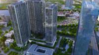 chính chủ bán căn hộ 1 ngủ m23809 vinhomes liễu giai dt 5587m2 view hồ tây giá 425 tỷ bao tên