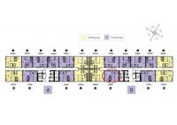 bán căn hộ topaz elite quận 8 ngay cầu chữ y giá 157 tỷ ký hd trực tiếp cđt lh 0933 555 148