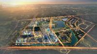 quỹ căn độc quyền vinhomes ocean park gia lâm giá gốc từ cđt liên hệ 0857843959
