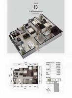 chỉ cần thanh toán 30 nhận nhà ở ngay chiết khấu lên đến 15 cam kết giá gốc chủ đầu tư 0933841846