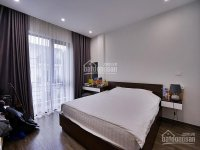 cần cho thuê gấp căn hộ 2 phòng ngủ pacific 83b lý thường kiệt