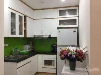 cho thuê chung cư green stars căn 2 phòng ngủ full 100 nội thất giá 85 trth đt o916798285