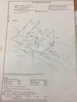 bán nhà đất 2 mt đường nguyễn ảnh thủ 485505m pht q12 shr giá 150 tỷ tl đt 0902405086
