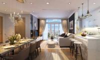 cho thuê căn hộ vinhomes nhiều căn hộ cập nhật liên tục 1 4 pn giá siêu tốt 0911727678