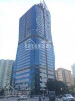cho thuê văn phòng tòa nhà diamond golden palm diện tích 120m2 190m2 600m2 giá 300 nghìnm2th