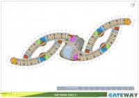 căn hộ 495m2 view biển vũng tàu gateway lh 0983076979