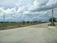 cho thuê gấp 58000m2 đất nằm trong khu công nghiệp bàu bàng lh 0901 779 568