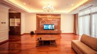 chính chủ cho thuê căn hộ 2 phòng ngủ trung hòa nhân chính giá rẻ nhất thị trường 0967805798