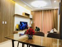cho thuê căn hộ 2 phòng ngủ full nội thất tại tòa shp plaza lạch tray hải phòng lh 0965 563 818