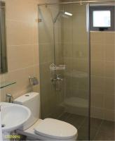 bán căn 2 phòng ngủ opal garden view sông ban công đông nam mát mẻ chính chủ 0932011212
