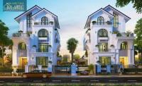 chính chủ cần bán nền biệt thự mt sông đường tạ hiện bình trưng tây q2 lh 0938343079