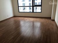 chính chủ bán căn hộ 944m2 tầng trung times city view sông hồng đẹp lung linh giá chỉ 31 tỷ