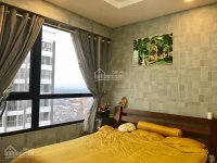 bán căn góc 95m2 3 phòng ngủ tòa t18 times city view bể bơi và sông hồng cực thoáng chỉ 3 tỷ