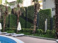 phòng kinh doanh căn hộ cao cấp rivera park hà nội 69 vũ trọng phụng giá tốt nhận nhà ở ngay