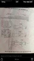 chính chủ cần bán nhà số 16421 trần quốc thảo phường 7 quận 3 tp hồ chí minh