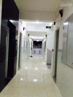 tòa nhà cao cấp qahome trung tâm quận bình thạnh mới 100