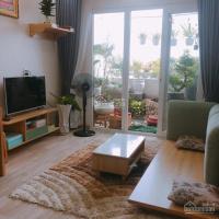 bán căn hộ sunview 1 2 ngay đường cây keo phường tam phú quận thủ đức 71m2 lh 0938426949
