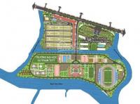 cần bán nền nhà phố khu dân cư nhơn đức nhà bè giá tốt nhất dự án lh 0972115668