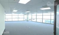 cho thuê văn phòng tòa nhà golden palm 81 lê văn lương diện tích 120m2200m2 giá 360 nghìnm2th