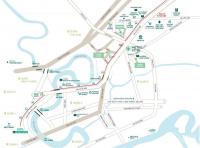 căn hộ metro star quận 9 mt xa lộ hà nội giá 30 35trm2 liên hệ đặt ch đợt 1 0967087089 tài