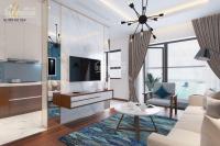 chỉ từ 499 triệu đã sở hữu căn hộ full nội thất sổ đỏ lâu dài cùng hạ long bay view