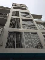 bán nhà đường pasteur q 3 5 x 27m 5 lầu thang máy thu nhập 100trth giá 20 tỷ tl