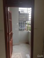 chính chủ bán chung cư phố tây sơn thái hà giá 900tr2pn 55m2 đủ đồ tách sổ