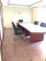 cho thuê văn phòng từ 5060m2 tòa nhà 9 tầng lh 0976118630