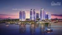 bán gấp căn 3pn tháp hawaii 119m2 view trực diện sông sài gòn và q1 giá 62 tỷ 0906361920 nga