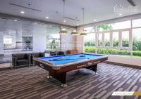 cho thuê căn hộ 2 phòng ngủ sarimi 92m2 nội thất châu âu giá chỉ 25 triệutháng 0939387376