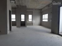 cần bán nhanh căn hộ 3pn đẹp nhất sunrise city view quận 7 lh 0909024895