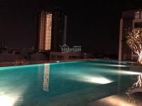 cho thuê nhiều căn hộ gateway 1234pn giá tốt liên hệ pkd 0902633686