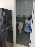 cho thuê phòng trọ cao cấp máy lạnh máy giặt đầy đủ nội thất giá rẻ 28m2 bình tân