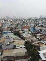 bán căn hộ ngay trung tâm quận 8 sát chợ phạm thế hiển 76m2 2pn giá chỉ 15 tỷ