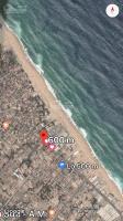 chính chủ bán lô đất ven biển phú yên lô 1092m2 27x40m giá 9 triệum2 lh 0911361968