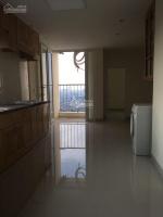 cho thuê căn hộ tòa imperial 360 giải phóng 2 phòng ngủ 70m2 9 trth gần trường đh xây dựng