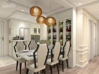 cần bán gấp căn hộ chung cư everrich infinity 87m2 2pn full nt giá 54 tỷ 0933033468 thái