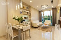 nhượng nhiều căn đẹp giá rẻ nhất tặng máy lạnh và 1 năm pql nhận nhà ngay lh tươi 0932161886