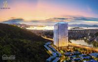 cần tiền bán gấp căn góc 2pn tháp a dự án hạ long bay view giác cực tốt